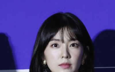 """[공식입장] SM """"아이린, 해당 스타일리스트 만나 진심으로 사과"""""""
