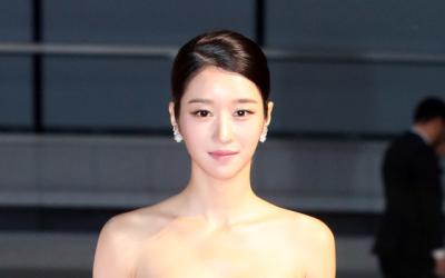 [공식입장] '김정현 조종설' 서예지, 결국 '내일의 기억' 13일 시사회 불참 결정