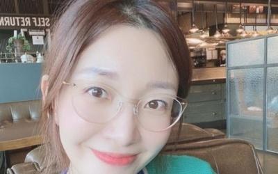 이아현, 3번째 이혼 소식→입양한 딸들과 밝은 근황→누리꾼들 응원ing(종합)