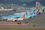 국토부, 국제항공분야 온실가스 배출량 검증기관 3곳 지정