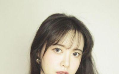 구혜선, 안재현 관련 '톱 여배우 진술서' 공개한 유튜버 고소