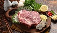 면역력 강화 1등 공신, 소고기의 영양소 4가지는?