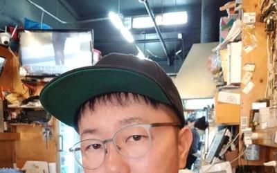 """조장혁, 코로나 정부 대응 비판 """"'사람이 먼저다', 선거유세 문구였나"""""""