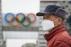 IOC, 코로나19 전 세계적 확산에 도코올림픽 취소할까?