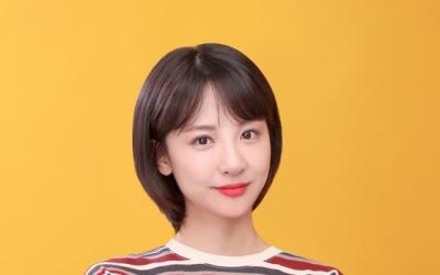 """'성희롱 논란' 김민아 """"부끄러운 언행 죄송, 상처받은 분들께 사죄""""(종합)"""