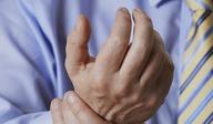 [카드뉴스][건강N쿡] 의외로 가까이 있다…천연 진통제로 불리는 음식 7