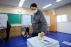 [단독] 투표하는 윤석열 총장