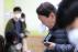 [단독] 신분확인하는 윤석열 검찰총장