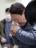 [단독] 마스크 벗고 신분확인하는 윤석열 검찰총장