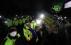 정경심 교수 응원하는 지지자들