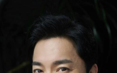 "[N인터뷰]② '부세' 김영민 ""김희애 연기 소름…오뚝이 베드신 손제혁스러워"""