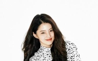 """[N인터뷰]③ '부세' 한소희 """"과거 문신+흡연 사진 화제 괜찮아…관심 감사"""""""