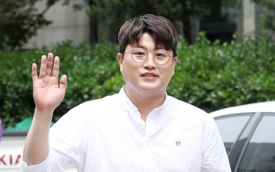 """[전문] 김호중 """"母로 인한 피해 책임지고 해결…전 매니저와도 오해 풀고파"""""""