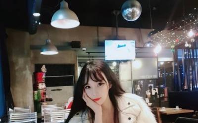 """[직격인터뷰] 한미모 측 변호사 """"변수미 '성매매 알선' 혐의 입증할 증거多"""""""