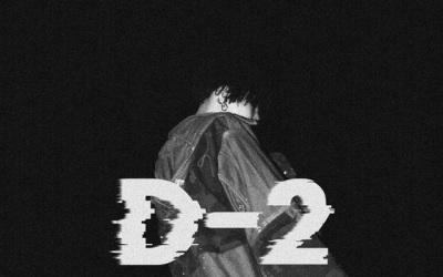 "BTS 슈가, 신곡 美사이비교주 음성 인용 논란…""인지못해 죄송, 삭제 후 재발매"""