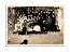 1950년대 상이군경 위문공연 후 기념촬영