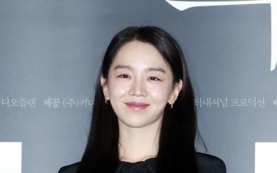 [단독] '철인왕후' 신혜선, 코로나19 음성 판정