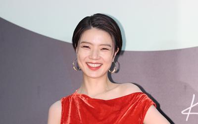 """[단독] 안영미, 남자친구와 결혼 발표 """"이미 2월에 혼인신고"""""""