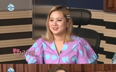 '나혼자산다' 기안84 왕따설→박나래 해명·손담비 악플로 음주까지(종합)