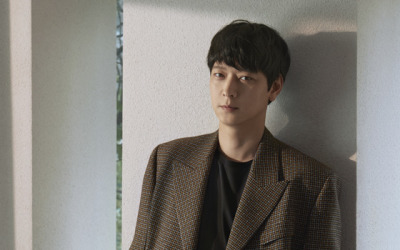 """[N인터뷰]④ '반도' 강동원 """"비주얼 논란? 나도 '이게 누구지?' 놀라"""""""