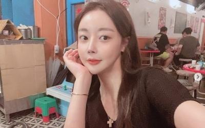 """[전문] '유명 BJ' 박소은, 지난주 사망…친동생 """"악플 때문에 힘들어했다"""""""