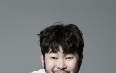 """김기방 """"아내 김희경 임신 19주차…책임감 있는 부모 되겠다"""""""