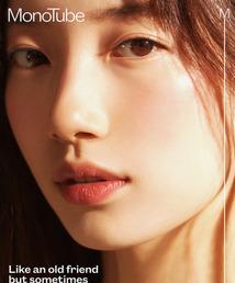 [N화보] '데뷔 10주년' 수지, 러블리·시크 다 된다…무결점 비주얼