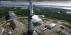군 최초 통신위성 아나시스2호 성공 발사