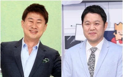 [N초점] '김구라·남희석 논란'으로 드러난 '라스' 딜레마