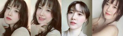 """안재현과 이혼조정 앞둔 구혜선…""""싸웠으면 이겨라, 지는 것은 지는 것"""""""