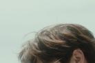 [N화보] 뉴이스트 민현, 여름 햇살 머금은 만찢남 비주얼