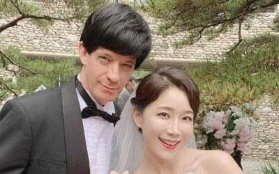 """'연쇄혼인마' 김하영 """"그 남자 말고 다른 남자랑 결혼""""…유민상 보고 있나?"""