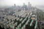 국토부·서울시, 공공재건축 TF 1차 회의…추가 인센티브 논의 없어(종합)