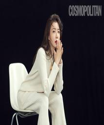[N화보] 윤세아, 우아한 품격으로 완성한 고혹 비주얼