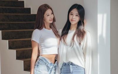 """""""김태희보다 예뻐"""" 53세 의사 이수진 결국 사과…딸 """"집안 망신, 부끄럽다"""""""