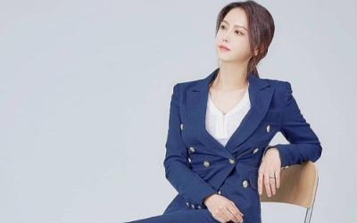 """[N샷] 윰댕, 다이어트 성공 모습 공개 """"신장이식 후 72㎏까지 쪘는데…"""""""