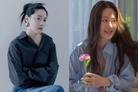 [N스타일] 이영애·고현정, '51세'에도 여전한 '극강 동안 비주얼 여...