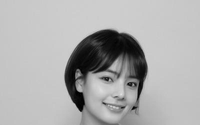 송유정, 꽃다운 나이에 사망 비보…사인 비공개 속 누리꾼 애도 물결(종합)