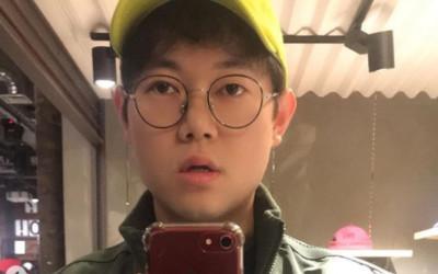 """감스트, 방송 중단에 '실종설'까지 제기…'감튜브' 측 """"연락 안 되는 상황"""""""