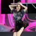 있지 유나 '완벽한 댄스'