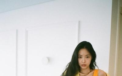 손나은, 브라톱 파격패션…개미허리+여리여리 몸매 [N샷]