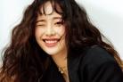 [N화보] 이달의 소녀 최리·츄, 비타민의 인간화...상큼 미소