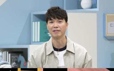 """'독립만세' 박수홍 """"독립한 지 10년, 실질적으론 2년 전"""" 사연은?"""