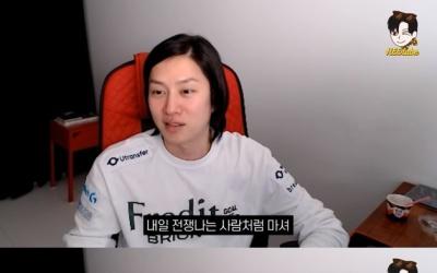 """김희철 """"강호동·성시경, 소주 궤짝으로 두고 마셔…맥주가 안주였다"""""""