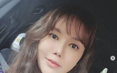 """'싱글맘' 박연수 """"재혼 생각 있었는데…이번 생은 혼자"""""""