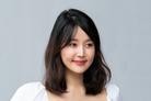 한지혜 '만삭' 화보도 청순·스타일리시하게...행복한 예비엄마 미소 [N화보...