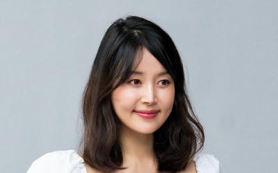 한지혜 '만삭' 화보도 청순·스타일리시하게…행복한 예비엄마 미소 [N화보]