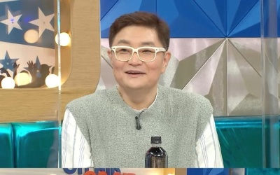 "DJ DOC 정재용, 31㎏ 감량한 이유 ""살 찌고 방송기피증 생겨"""