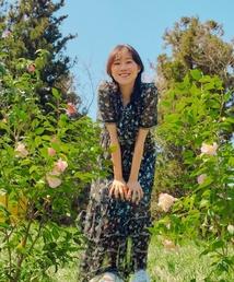 [N화보] 공효진, 역시 러블리의 대명사…싱그러운 미소