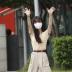 김혜준 '싱크홀' 사랑해 주세요